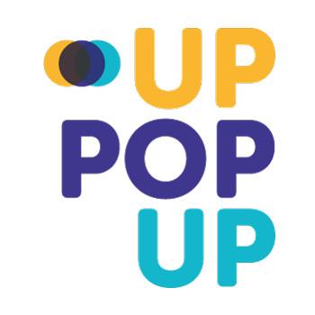 Up-Popup